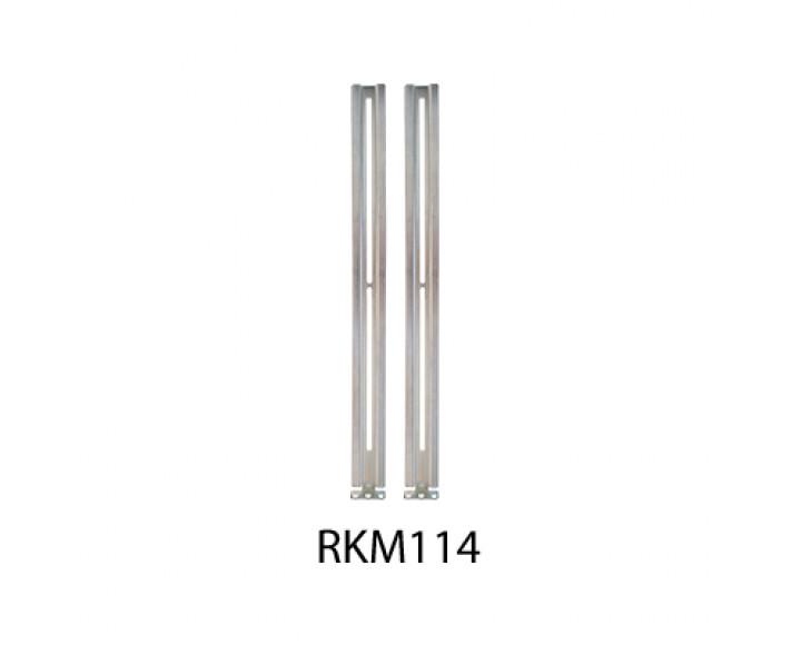 Synology RKM114