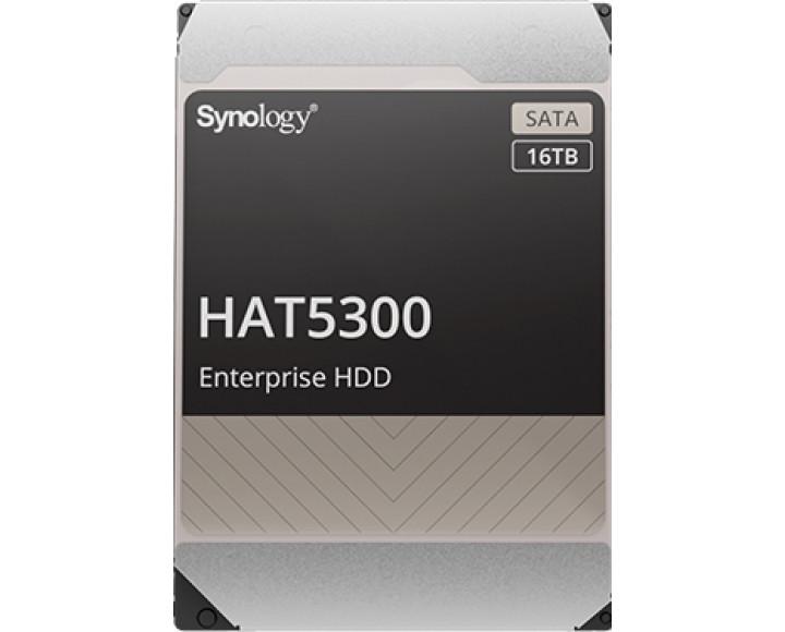Synology HDD HAT5300-16TB