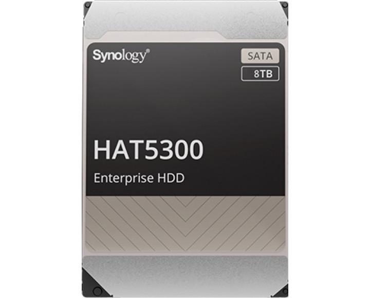 Synology HDD HAT5300-8TB