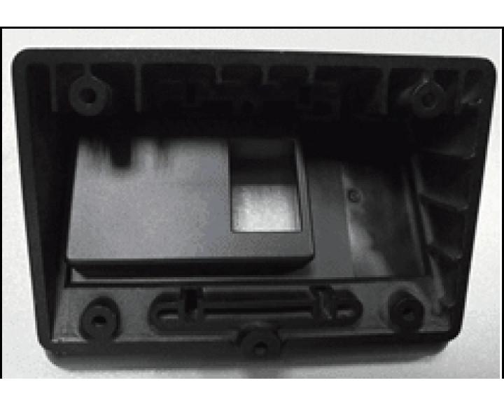 Akuvox angle plastic bracket for E10R