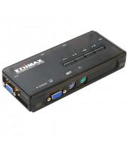 Edimax EK-PSK4