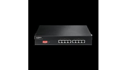 Edimax ES-1008P V2