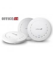Edimax Office 1-2-3