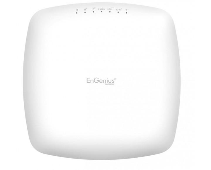 EnGenius EWS385AP
