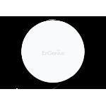 Точки доступа EnGenius